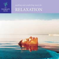 Relaxation [CD] Therapy Room - Indigo