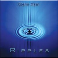 Ripples [CD] Main, Glenn