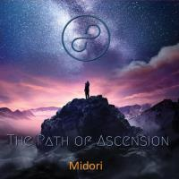 Path of Ascension [CD] Midori