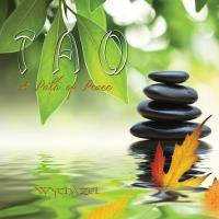Tao - A Path to Peace [CD] Wychazel