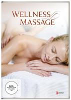 Wellness Massage [DVD] Busch Productions: Wellness Massage [DVD]
