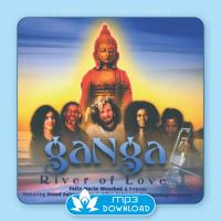 Ganga - River of Love [mp3 Download] Woschek, Felix Maria