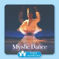 Mystic Dance [mp3 Download] Woschek, Felix Maria