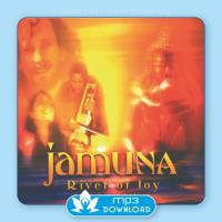 Jamuna - River of Joy [mp3 Download] Woschek, Felix Maria