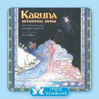 Karuna [mp3 Download] Woschek, Felix Maria
