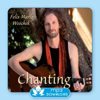 Chanting [mp3 Download] Woschek, Felix Maria