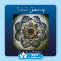 Soul Journey [mp3 Download] Woschek, Felix Maria