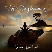 The Art of Daydreaming [CD] Lovelock, Simon