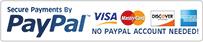 PayPalgross